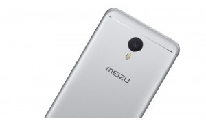Meizu X with MediaTek Helio processor launching on November 30