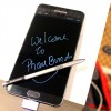Samsung now working on Android 7.0 Nougat for Note 5 and Galaxy Tab S2