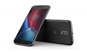 Moto G4 Plus now available at just Rs. 12499 on Amazon with Rs. 1000 discount