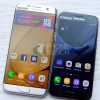 Samsung Galaxy S7 and Galaxy S7 Edge getting Nougat update in Janurary