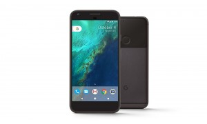 Google adds Reliance Jio 4G VoLTE support to the Pixel and Pixel XL with Android 7.1.1 update