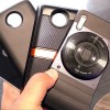 Moto Z gets Android 7.0 Nougat Update in India with Google DayDream VR Support
