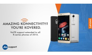 Lenovo Vibe K5 Note Price, Specifications, Comparison and