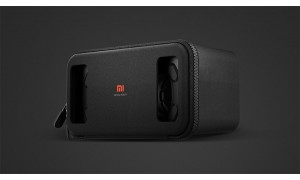 Xiaomi Mi VR Play headset launches in India, priced at Rs. 999