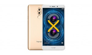 Honor 6X priced at Rs. 12999 for 3GB RAM variant in India, will be available on Amazon (Updated)