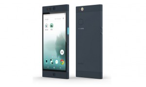 Android 7.1.2 beta released, Razer acquires Nextbit, Oppo A57 launched in India - PhoneBunch Daily