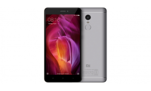 Xiaomi Redmi Note 4 a hit, Mi 5c spotted, Instagram live stories global rollout and new budget Intex 4G VoLTE phones - PhoneBunch Daily