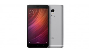 Xiaomi is launching the Redmi Note 4 in India on January 19, running on a Snapdragon processor