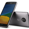 This is the Moto G5 Plus - Everything you need to know about it