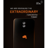 Micromax Dual 5, dual-camera smartphone launching in India today