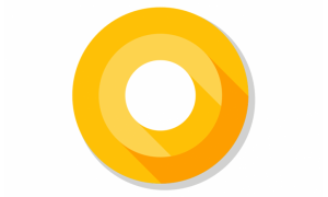 Android O Announced: Here are all the New Features