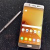 You would soon be able to buy or rent a refurbished Galaxy Note 7