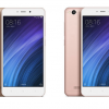 Dual-SIM 4G VoLTE capable Xiaomi Redmi 4A launched in India for Rs. 5999