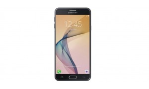 Samsung Galaxy On Nxt 64GB variant launched in India priced at Rs. 16900 - PhoneBunch