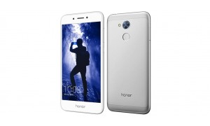 Huawei Honor 6A arrives with metal body, budget price tag