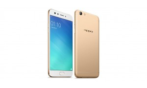 Here are 3 things you didn't know about the Oppo F3