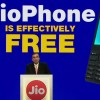 Reliance Jio Phone 4G VoLTE feature phone: Price, Specifications, Availability, Unlimited Data