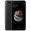 Dual-camera Xiaomi Mi 5X launched, running MIUI 9 powered by Snapdragon 625