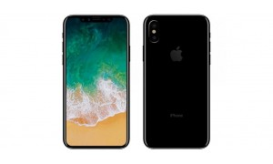 Apple iPhone 8 to be Announced on September 12
