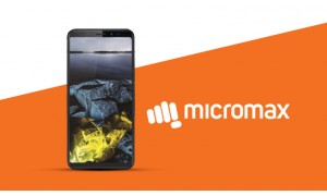 Micromax Canvas Infinity is a budget smartphone with a 720p bezel-less display, dated hardware