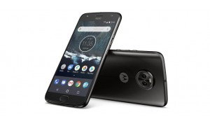 Moto X4 Android One Variant Announced, Just For US Project Fi Customers