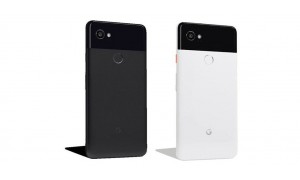 Google Pixel 2 and Pixel 2 XL Massive Leak; Images, Pricing, and Detailed Specs Out