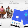 Google Tez Digital Payments Arrives In India. Here's How You Can Get Rs. 51 Everytime Someone Signs Up with Your Link.