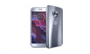 Moto X4 India Launch Set for October 3