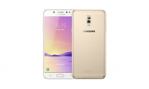 Samsung Galaxy C8 Announced with Dual Rear Cameras and Full-HD Super AMOLED Display