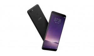 Vivo V7+ Preview - Detailed Specifications, Features, Images and Pricing