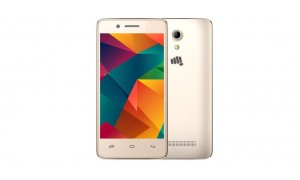 Vodafone Partners with Micromax and Launches Bharat 2 Ultra, Effectively Priced at Just Rs. 999