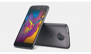 Motorola offers impressive discounts on its smartphone line-up in India for Diwali