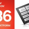 Qualcomm Unveils New Snapdragon 636 Chipset, 40% faster than 630