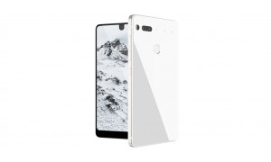 Essential PH-1 is now available at a flat $200 discount