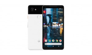 Google Pixel 2 and Pixel 2 XL India pricing revealed for both 64GB and 128GB storage variants