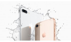 You can now buy iPhone 8 and 8 Plus with 70% buyback offer from Jio