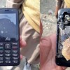 Reliance JioPhone explodes while charging, company calls it intentional sabotage