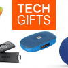 Here are 5 top Diwali gifts for the techie in the family under Rs. 5000