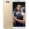 Huawei Honor 7X will be available in India starting December 7th