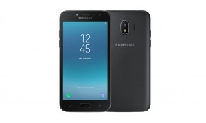 Samsung Galaxy J2 (2018) listed online with Snapdragon 425, 5-inches Super AMOLED display