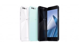 Asus Zenfone 4 gets Android 8.0 Oreo update
