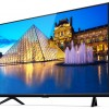 Xiaomi Expands Mi TV lineup in India with 32-inch and 43-inch smart TVs starting at Rs. 13,999