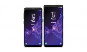 Samsung Galaxy S9 and Galaxy S9+ with dual-aperture camera, Quad HD+ Infinity display launched in India for Rs. 57900 and Rs. 64900