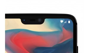 OnePlus 6 India launch set for May 17 in Mumbai, to come with Snapdragon 845, 8GB RAM and yes, a notch.