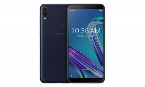 Asus Zenfone Max Pro M1 Launched in India, Snapdragon 636, 5000 mAh battery, 5.99-inch FHD+ display priced at Rs. 10,999