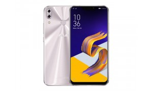 Asus Zenfone 5Z launched in India to take on the OnePlus 6 starting at just Rs. 29,999 packing Snapdragon 845