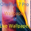 Download Oneplus 7 Pro Wallpaper, Live wallpaper and APK (OnePlus Users)