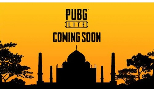 PUBG Lite Beta version launched in India for low-end PCs and laptops.