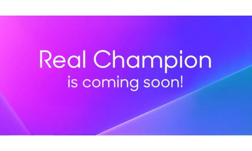Realme launching budget smartphone, Realme 3i, in India on July 15