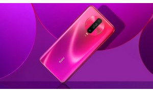Xiaomi launched Redmi K30 5G and Redmi K30 with 6.67-inch FHD+ 120 Hz display, 64 MP quad rear cameras, 30 W Flash Charger.
